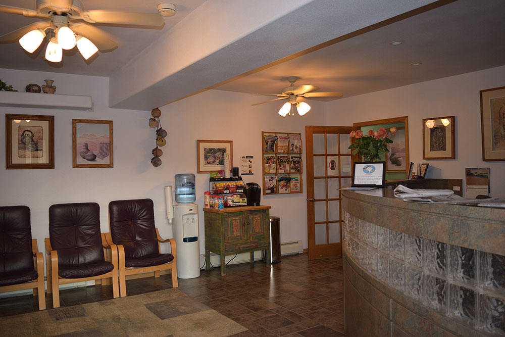 cosmetic-dentist-office-interior
