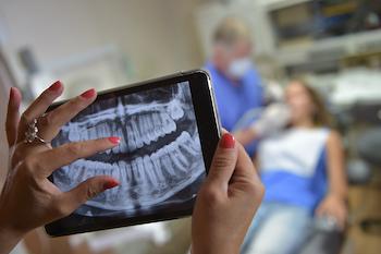 dental-imaging-1 (1)