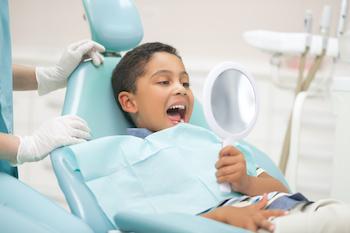 dentist-1 (1)