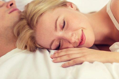 sleep-therapy