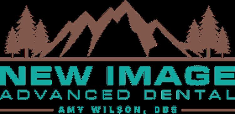 Logo Transparency copy