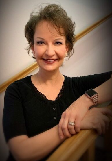 amy-wilson-cosmetic-dentist